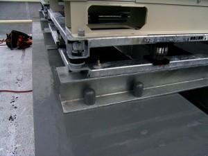 配管設備設計施工