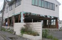 東日本大震災被災地視察030
