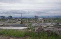 東日本大震災被災地視察071